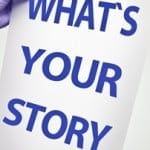 Whats-Your-Story-Image-150x150[1]