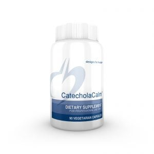 catecholacalm