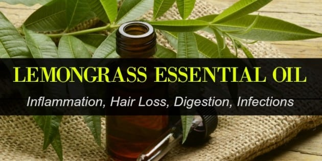 Lemongrass-Essential-Oil-Benefits