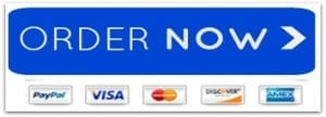 Order Now Paypal Button with Credit Cards Pic