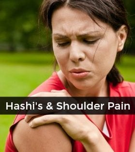 Hashimoto-s-And-Shoulder-Pain