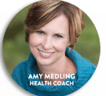 PCOS Amy Medling