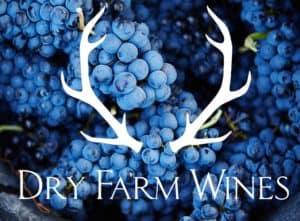 dry farm wines grapes