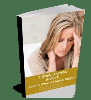 Thyroid-Fatigue-Report