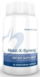 Metal-X-Synergy-Bottle