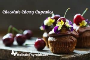 holistic thyroid care