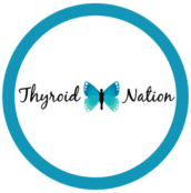 holistic thyroid care features