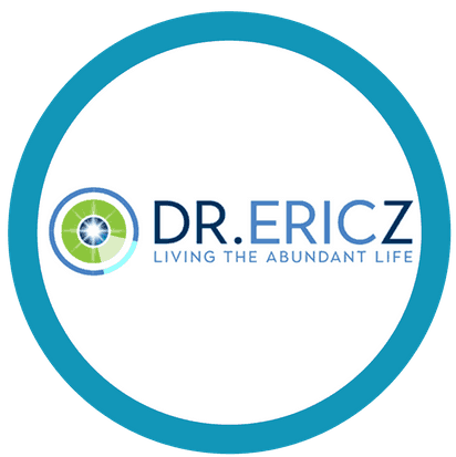 Shannon Garrett Hashimoto's Nurse Expert Podcast Overcoming Thyroid Disease with DrEricZ