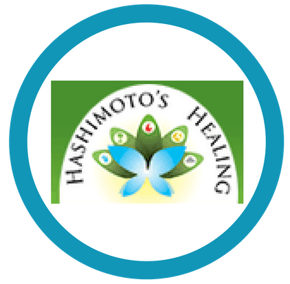 Shannon Garrett Hashimoto's Nurse Expert Featured Guest Post via Hashimoto'sHealing Dr. Marc Ryan