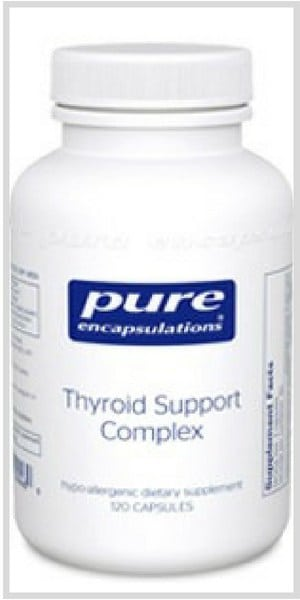 Pure-Thyroid-Support-Complex