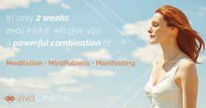 Ziva-Meditation-Stress-Solution-Online-Optin-Image